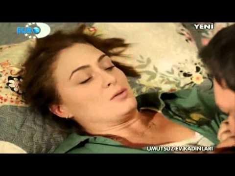 Şahin K Kahyanın Karısını Sikiyor  HD Porno Türk sikiş
