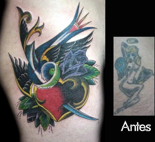 Jpg Blog Golondrinas Tattoo