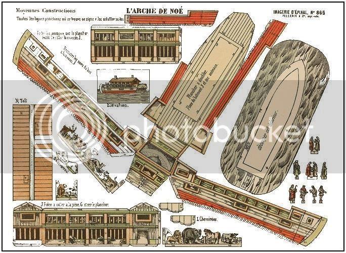 photo noahs.ark.papermodel.by.eureka.via.papermau.003_zpsalghmtkg.jpg