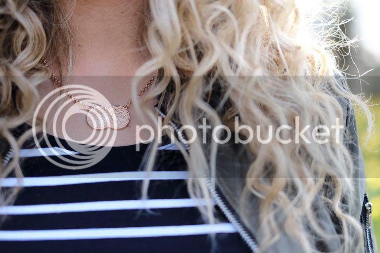 photo coin necklace primark_zps34csgski.jpg