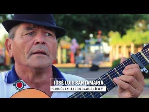 """Este sábado: """"La Cantata a Villa Gdor. Gálvez"""" en el Alero La Esperanza"""