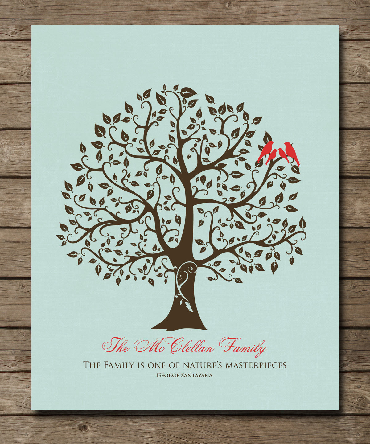 Quotes About Family Trees 47 Quotes