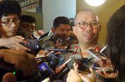 Polri Tunggu Proses MKD, Kasus Viktor Laiskodat Jalan di Tempat
