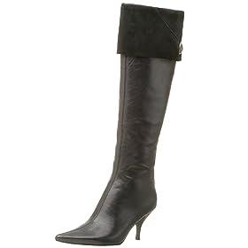 Nine West Despina Boot sexybootstore.blogspot.com