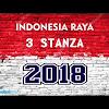Lirik Lagu Indonesia Raya 3 Stanza dan Download mp3 (POSTINGAN PERTAMA DUNIA LIRIK)