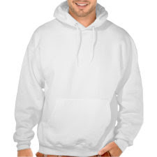 This Is Why I Work Hoodie shirt