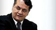 Luis Guillermo Restrepo Satizabal: Y, ¿ahora?