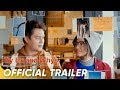 My Ex And Whys 2017 Full HD