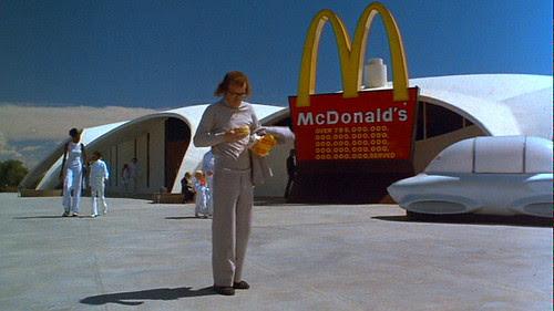 McDonalds-Sleeper