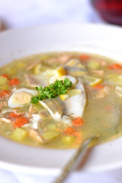 peipsi kala supp