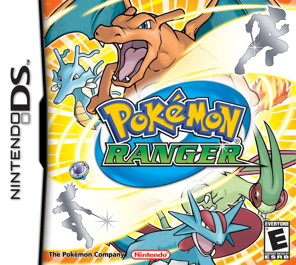 http://gamespotting.net/wp-content/uploads/pokemonranger/ds_PokemonRanger_pkg01.jpg