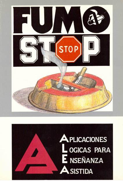 manual fumostop - imagen portada