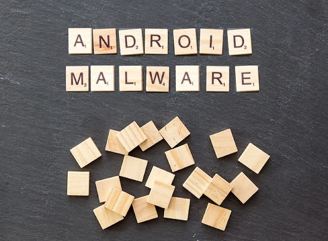 ANDROID PHONE USERS, BEWARE OF 'SYSTEM UPDATE' MALWARE THAT CAN STEAL YOUR PHOTOS AND MESSAGES