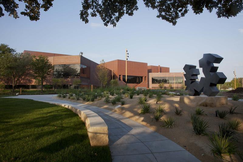 Wichita Art Museum | KMUW