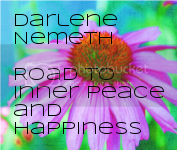 The Road to Inner Peace and Happiness