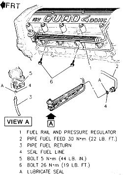 Gm 2 4 Twin Cam Engine Diagram Ducati Front Wheel Wiring Diagram Bege Wiring Diagram