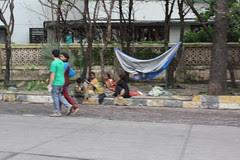 Chalo Ek Bar Phir Se Ajnabi Ban Jaye Ham Dono.. by firoze shakir photographerno1