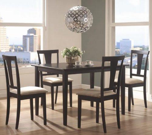 Dining Room Ikea