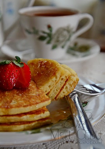 rsz_buttermilk_pancake1