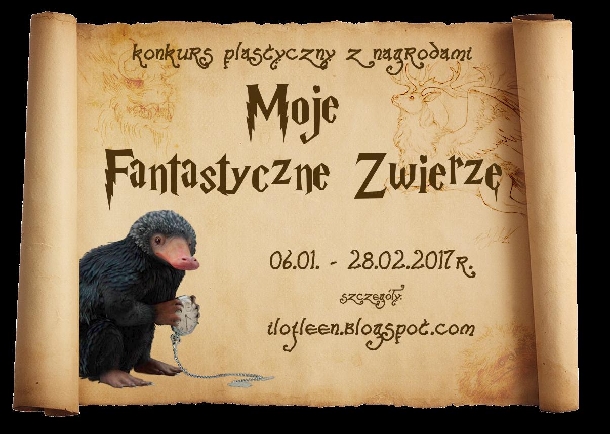 http://ilojleen.blogspot.com/2017/01/konkurs-plastyczny-moje-fantastyczne.html