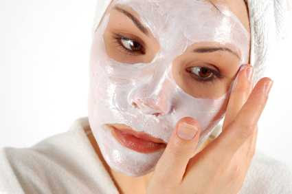 http://www.stylishandtrendy.com/wp-content/uploads/2008/11/beauty_masks.jpg