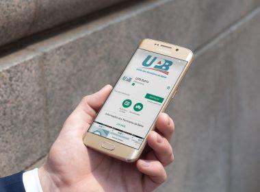 UPB lança app para prefeitos; gestores podem consultar verba que entra em cidades