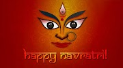 Happy Navratri 2020: , quotes, wallpapers, wishes,status, messages, photos, and greetings cards