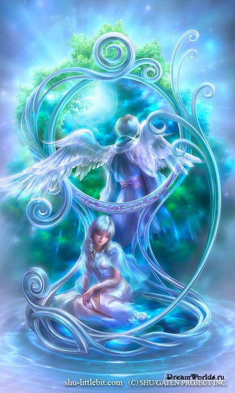 Les guides spirituels 110222120729803577692068