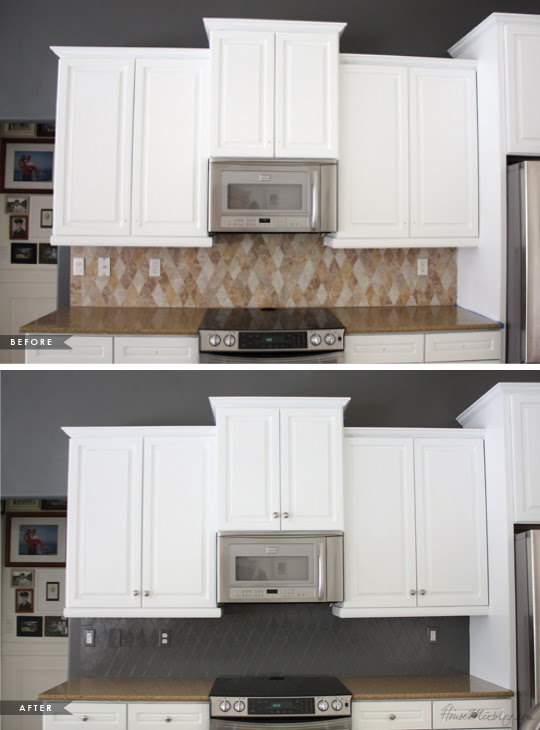 Beautiful Ceramic Tile Kitchen Floor Tile Ideas With White Cabinets Images Decor And Ideas