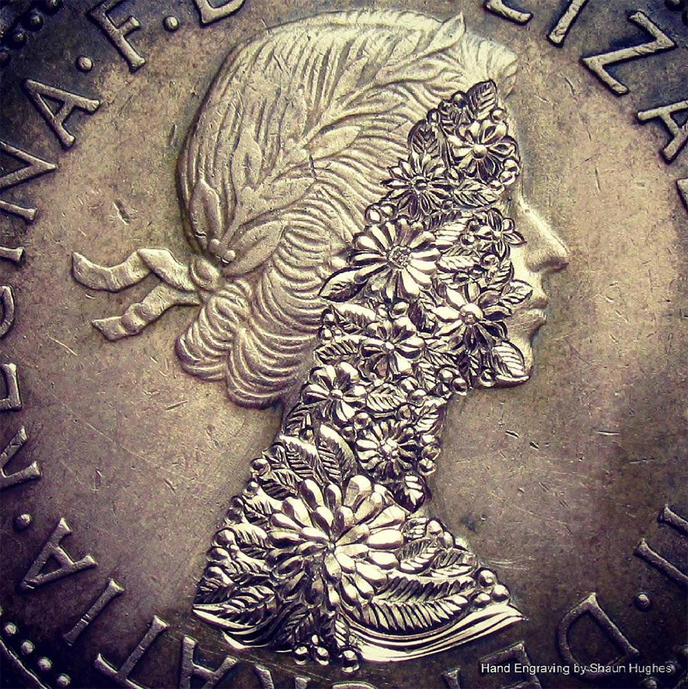coin-8