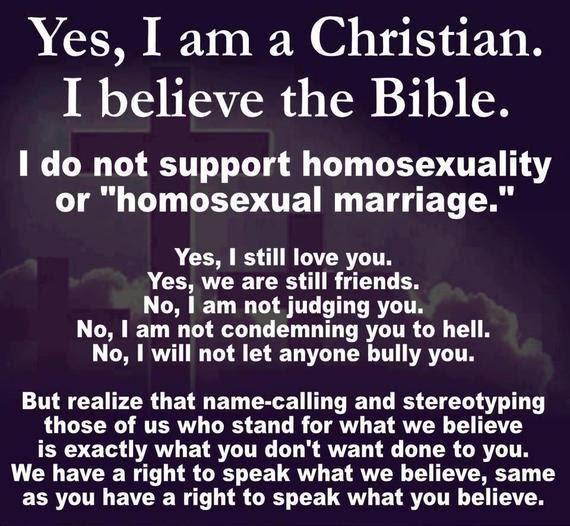 2014-04-01-homophobic.jpg