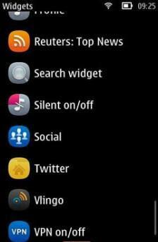 Symbian7.jpg