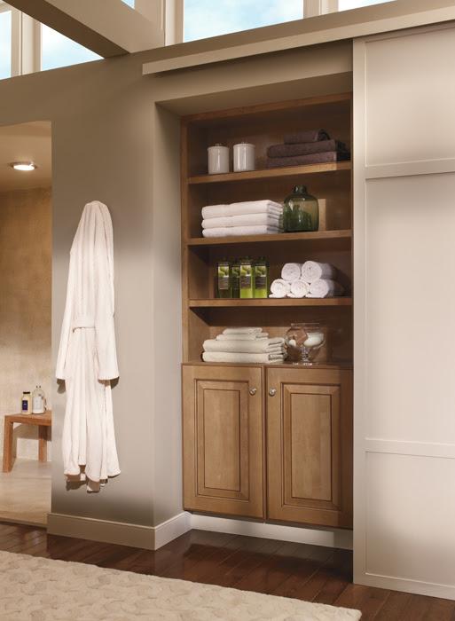 Bathroom Vanities Rockland County | Bathroom Cabinets ...