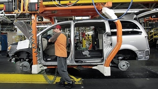 The massive Trans-Pacific Partnership agreement that affects multiple sectors, including the automotive industry, was reached by representatives of the Canadian government and 11 other countries in the midst of the federal election campaign.