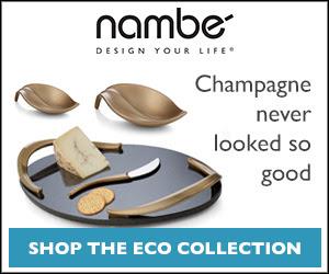 Nambe.com