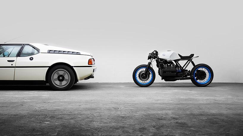 impuls-BMW-k101-fabian-gatermann-matthias-edlinger-designboom-03