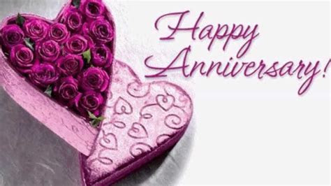 The reason I love you so MUCH !! Happy 1st ANNIVERSARY