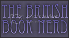 The British Book Nerd