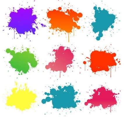 Unduh 430 Background Putih Warna Gratis