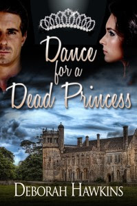 Dance for a Dead Princess Final