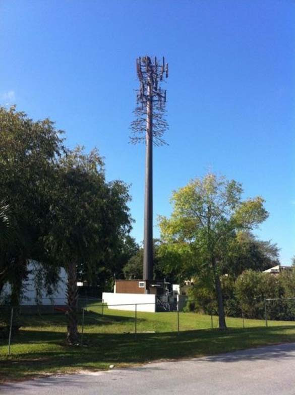 Καμουφλαρισμένες κεραίες δικτύων κινητής τηλεφωνίας (22)