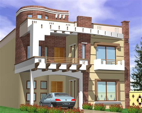 house designs  pakistan  marla  marla  marla  kanal
