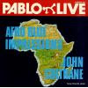 COLTRANE, JOHN - afro blue impressions