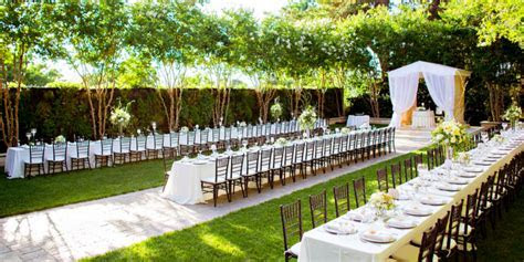Planning A Wedding Venue In San Francisco   BazaarDaily