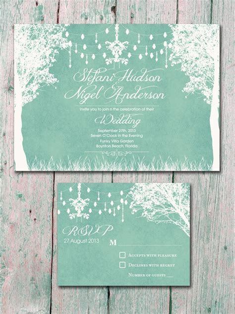 25  best ideas about Mint green weddings on Pinterest