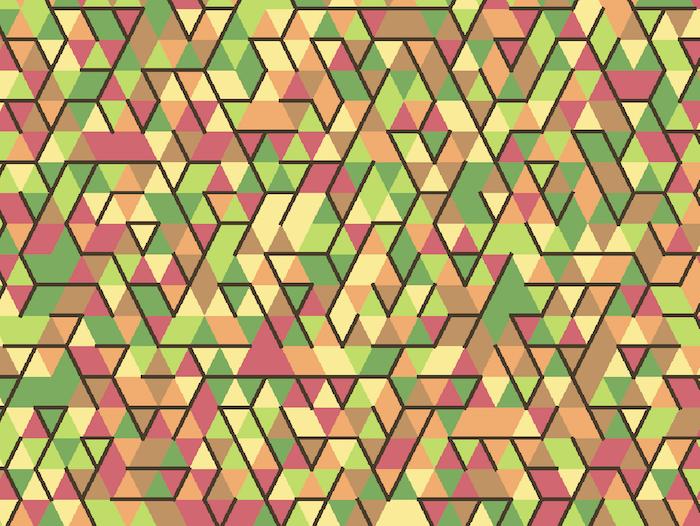 Playable Patterns