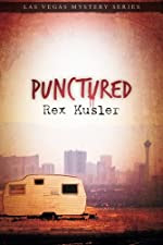 Punctured by Rex Kusler
