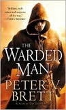 The Warded Man (Demon Cycle, #1)