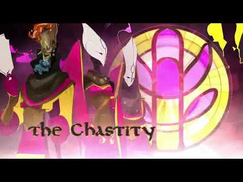 Pyre MULTi6-PLAZA 2018 Cracked Games Free Download