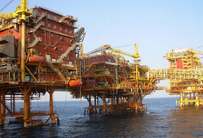 ONGC buys 15% stake in Russia's Vankor oil field for $1.35 bn